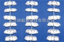 北京组合填料厂家