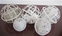 北京球形悬浮填料