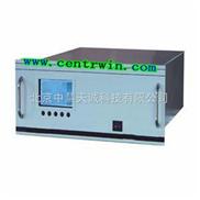 儀器標定零氣發生器 型號:ZH6820