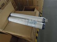 高效活性炭滤芯|高效活性碳滤芯|烧结滤芯