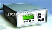 JD-GHY系列氧化锆氧量分析仪