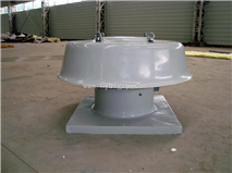 低噪声屋顶风机 防爆屋顶风机 BDW-87-3系列屋顶风机