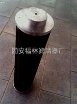 SYPD-950(福林)常州立华不锈钢过滤芯