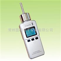 泵吸式氯气检测报警仪(便携式)