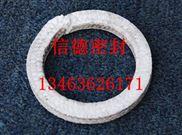 四氟填料环,四氟密封环