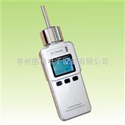 泵吸式氢气检测仪(便携式)