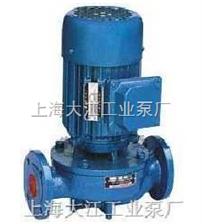 SG型管道泵价格/厂家