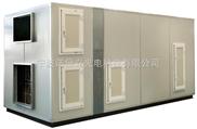 NBL-光催化空气净化器