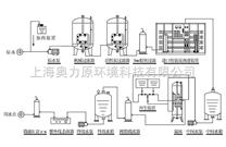 蘇州2噸純淨水betway必威手機版官網上海純水betway必威手機版官網公司