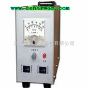 恒流粉尘采样器/粉尘测定仪/便携式粉尘分析仪   型号:ZH6781
