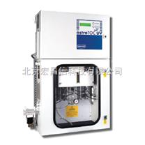 Astro TOC™ UV TOC分析仪