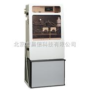Amtaxinter2 氨氮在线分析仪