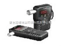 ZJ2001A 型數碼酒精檢測儀