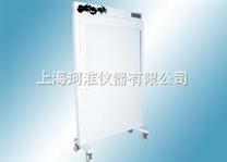 气溶胶吸附器QRJ-128