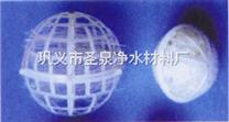 齐全内蒙古球形填料☆★☆内蒙古球形填料厂家