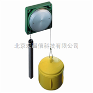 OTT SE200―精确的水位测量仪
