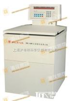 大容量离心机/冷冻离心机/大容量冷冻离心机DL-6M