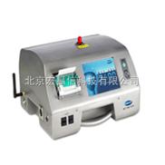MetOne3400无纸化系列空气颗粒计数器