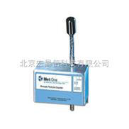 MetOne4803/4805远程空气颗粒计数器(传感器