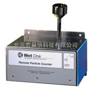 MetOne5913/5915远程空气颗粒计数器(传感器)