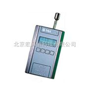 MetOne227A/227B手持式空气颗粒计数器