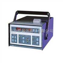 MetOne2100C/2200C便攜式空氣顆粒計數儀