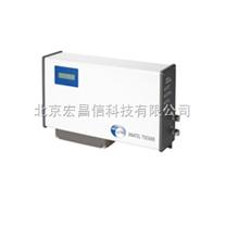AnatelTOC600在線TOC分析儀