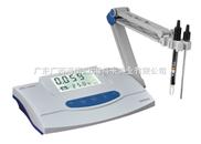 DDS-307电导率仪价格