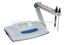 DDS-307電導率儀價格