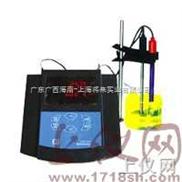 DDS-11C数显电导率仪价格