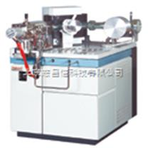 供應 MAT253 氣體同位素質譜儀
