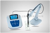 MP515-01高精度電導率儀廠家