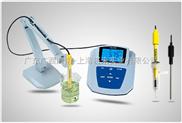 MP515-02蒸馏水电导率仪价格