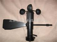 FC-5SX风速风向传感器