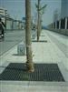 玻璃钢护树板-玻璃钢树篦子-玻璃钢树围子