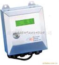 SensoTech超聲波濃度計