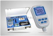 SX713便携式电导率仪,电阻率仪厂家