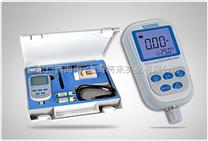 SX713TDS測量儀廠家