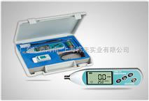 DDB-11A智能電導率儀廠家