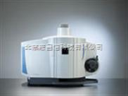 供应 iCAP 6200 电感耦合等离子体发射光谱仪