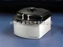 供應 附件: X 係列 ICP-MS ID100自動稀釋器