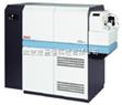 供应 ELEMENT2 高分辨电感耦合等离子体质谱仪(ICP-MS)