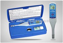 EC400筆式電導率/TDS/鹽度計廠家