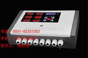 液化气浓度检测仪,液化气浓度检测仪