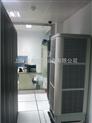 机房加湿器-上海机房用加湿器=机房专用加湿器
