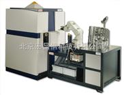 供应 ARL SMS-900X射线光谱仪自动化系统
