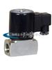 供应ZCT系列 ZCT-25 PN1.0 DN25不锈钢内螺纹电磁阀 上海厂家供货