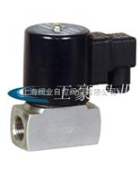 供應ZCT係列 ZCT-25 PN1.0 DN25不鏽鋼內螺紋電磁閥 上海廠家供貨