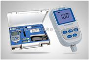 SX712便携式ORP计价格