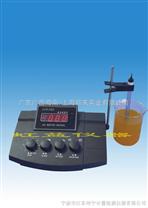 PHS-29A數顯酸度計 廠家